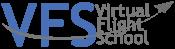 VFS – בית ספר לטיסה וירטואלית